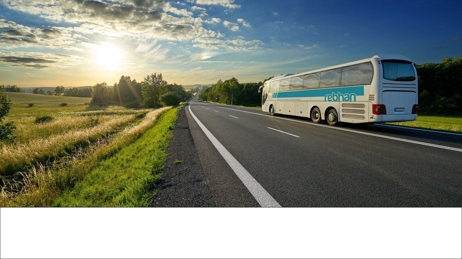 Rebhan Personentransport mit Sicherheit Rebhan 1600x900 gefüllt